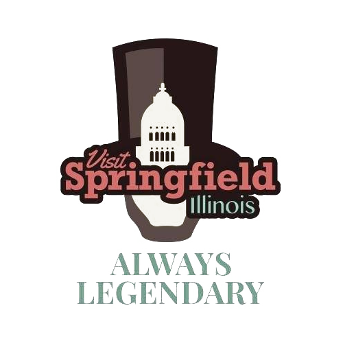 Visit Springfield Illinois