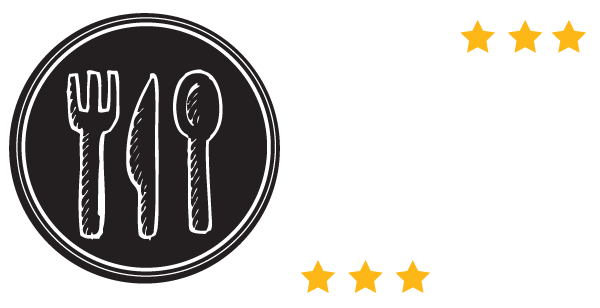 217 Food Week Mobile Logo