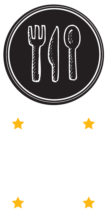 217 Food Week Logo