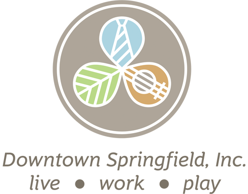 Downtown Springfield Inc.