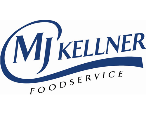 MJ Kellner Foodservice